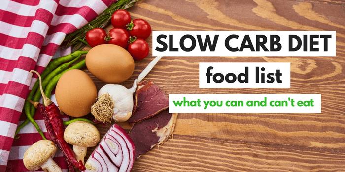 Co jeść żeby na pewno schudnąć pokarm dawnego świata